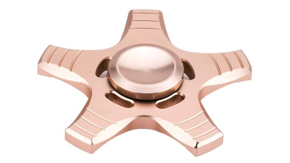 mosotech-spinner