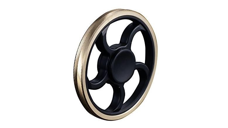 wheel-spinner
