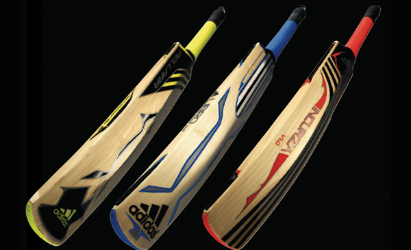 Adidas Incurza Bats