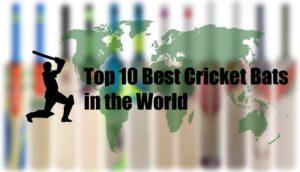top-10-best-cricket-bats