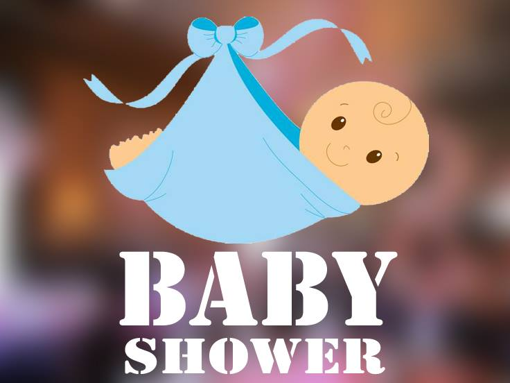 What is a Baby Shower?