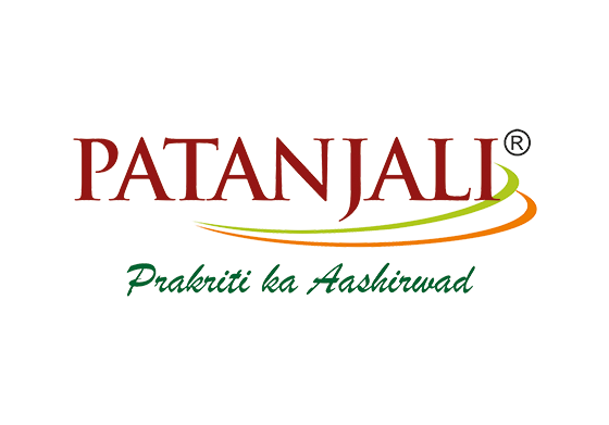 How to get Patanjali franchise or distributorship