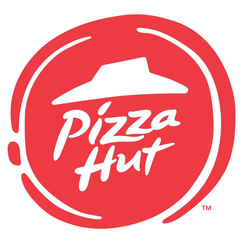 How to Start Pizza Hut Franchise in India: Investments, Cost & ROI