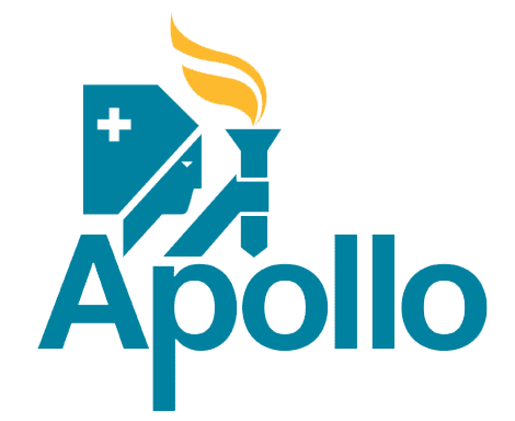 How to open Apollo Clinic franchise