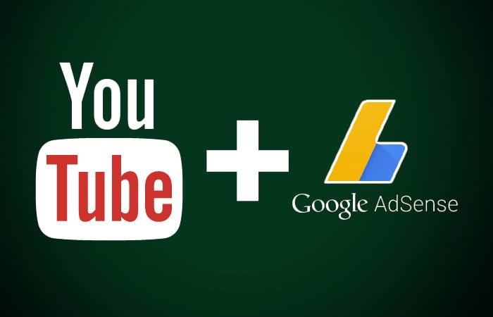 How to Make Money on YouTube with Google AdSense?