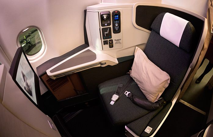 business-class-seats