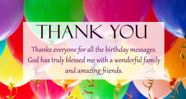 Thank-you-everyone-for-birthday-wishes