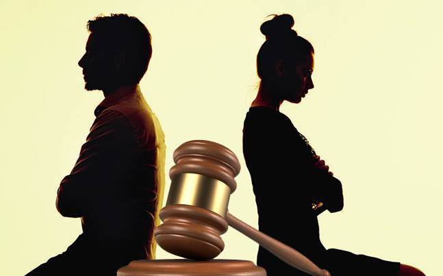 Top Reasons for Divorce in India