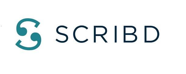 How to Download Scribd Documents for Free - Making Different