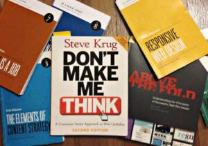 7-of-the-Best-Book- to-Learn-Web-Design