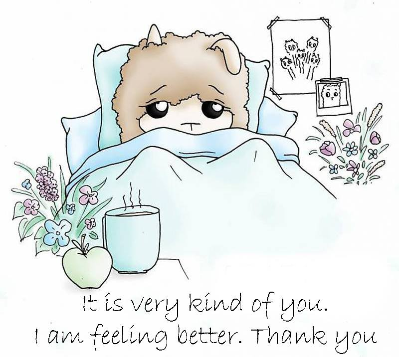 Thank-you-for-get-well-soon-messages