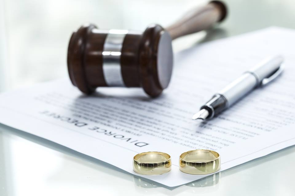 How to get the best divorce matters lawyer in Denver
