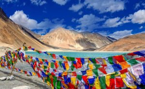 Plan-Your-Trip-to-Leh-Ladakh-India-2