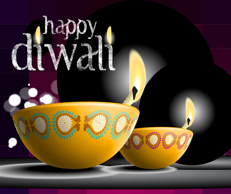 Best happy diwali messages greetings and quotes here we are listing some unique diwali messages greetings and quotes which you can send to your friends and family members and bring a smile to their m4hsunfo