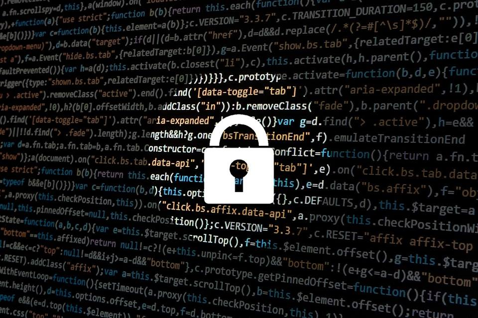 5 Steps in Defending Business Against Cyberattacks