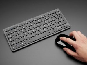 10-Best-Wireless-Keyboard-and-Mouse-Combos