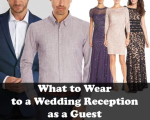 What-to-Wear-to-a-Wedding-Reception-as-a-Guest