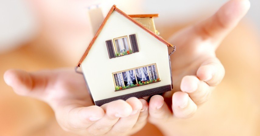 Important Tips that Everyone should Know while Transferring Home Loans