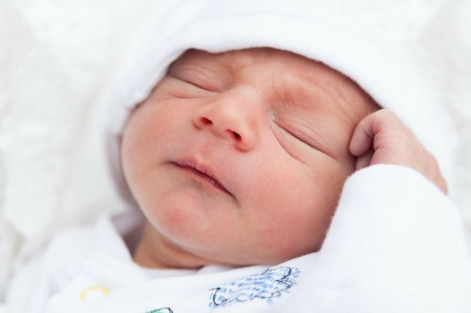 Whatsapp Status For Newborn Baby Boy Making Different